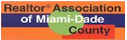 Realtor Association of Miami-Dade County